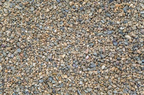Fototapete Pebbles