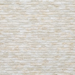 Brown concrete or cement modern tile wall background and texture