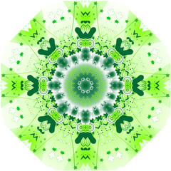 Green181