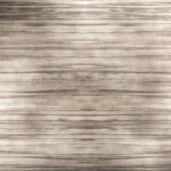 Wood Graphic Background