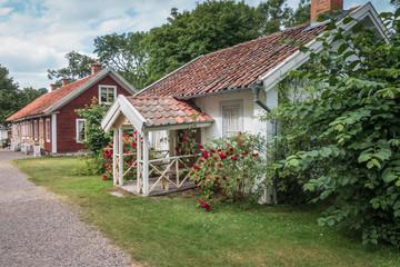Best of Sweden