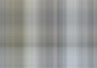Karo_Wallpaper