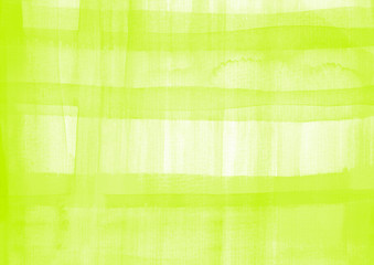 Hintergrund_grün