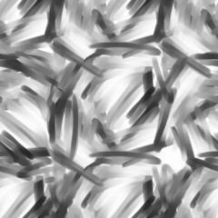 watercolor abstract seamless texture