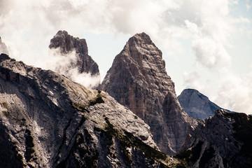 Mountains - Alto Adige