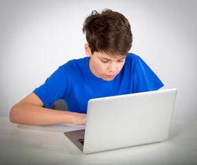 Lernen am Computer