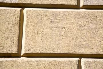 sanpietrini busto arsizio  lombardy ita  pattern sunny day