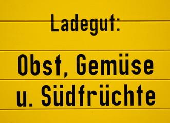 Ladegut