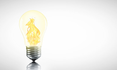Creative Hot ideas may be you