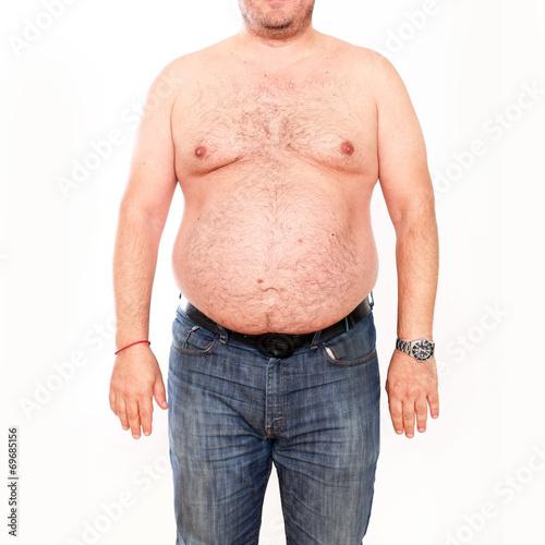Dicke Schwule Bei dicke Männer gehts fett zur Sache