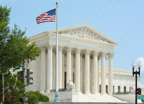 states highest court handed - 1024×738