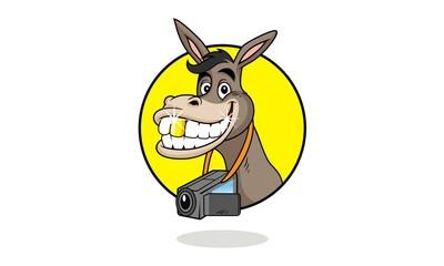 Donkey Media
