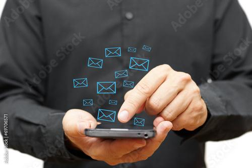 Online Dating Reviews Prices - NextAdvisorcom
