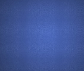 Blue Dark Backgroung Texture