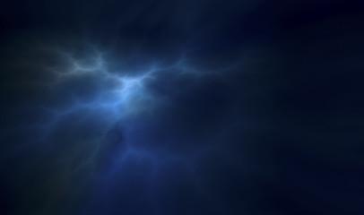 galaxy beautiful background