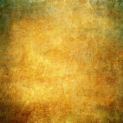Old Dirty Texture