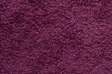 Pink carpet texture