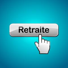 Vector retirement button