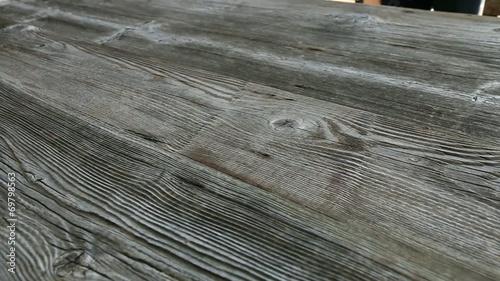 Assi Di Legno Hd : Magazzino legname e articoli in legno cereda legnami agrate brianza