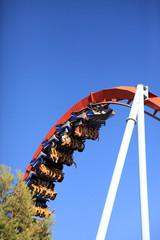 parque de atracciones ocio 0932-f14
