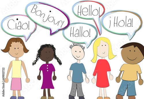 multilingual ability Define multilingual multilingual synonyms, multilingual pronunciation, multilingual translation, english dictionary definition of multilingual adj 1 of, including, or expressed in several languages: a multilingual dictionary.
