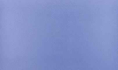 Rectangular Leather Purple Background