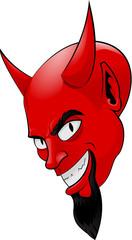 Satan Take a Holiday