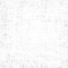 Grey grunge textured background