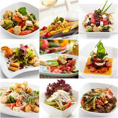 Freshness Salad