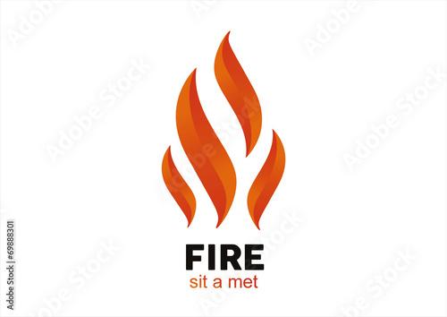 Calgary Flames  Wikipedia
