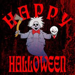 happy halloween7