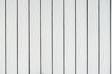 Abstract wood white