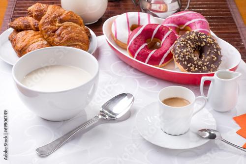 Печенье молоко  № 1615807 загрузить