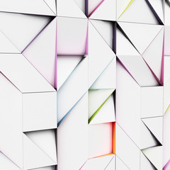 abstract business design background