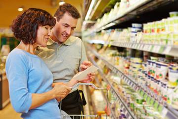 Bilder Und Videos Suchen Einzelhandelskaufmann