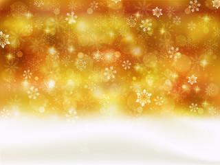 雪 クリスマス 背景