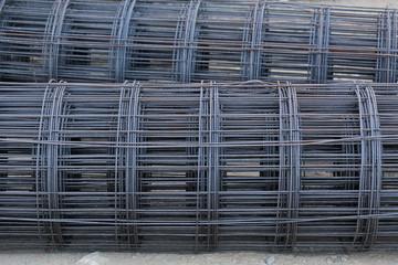 iron wire for construction industrial