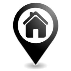 Photos Illustrations Et Vid Os De Bouton Immobilier