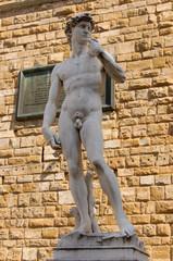 Firenze David