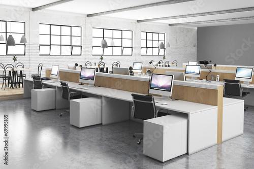 modernes Groraumbro Stockfotos Und Lizenzfreie Bilder