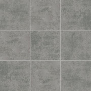 Grey Tiling Texture