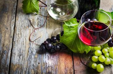 Wine Fototapete