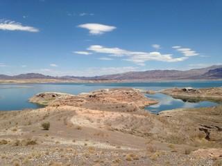 lago di powell