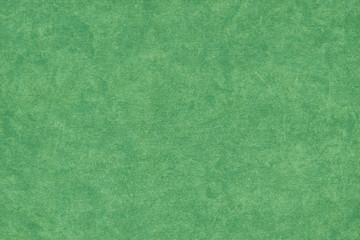 Recycle Striped Paper Kelly Green Mottled Grunge Texture