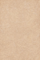 Recycle Striped Light Beige Kraft Paper Mottled Grunge Texture