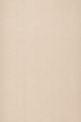 Pastel Paper Light Ocher Coarse Grunge Texture