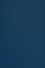 Pastel Paper Deep Marine Blue Coarse Grunge Texture