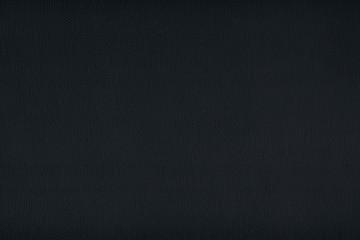 Pastel Paper Charcoal Black Coarse Grain Grunge Texture