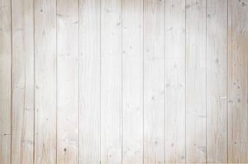 Sweet Home 3d Fußboden Texture ~ Fotos lizenzfreie bilder grafiken vektoren und videos von hell