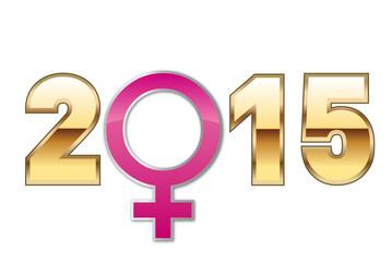 2015_Femme